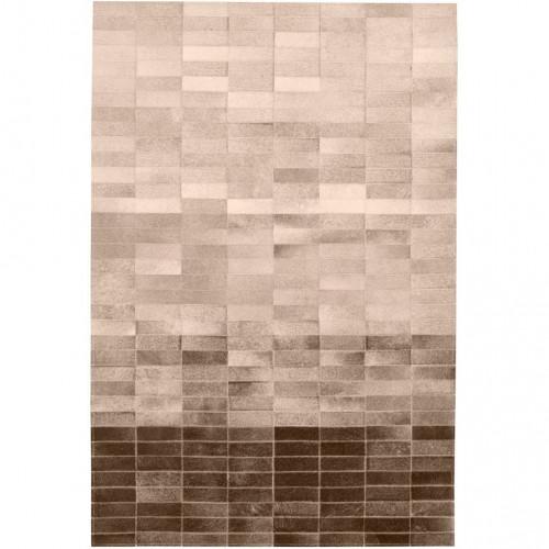 Teppich Design | Copenhagen