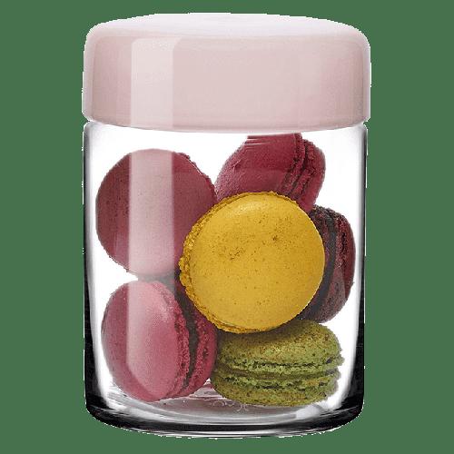 Pandora Jar 750 ml