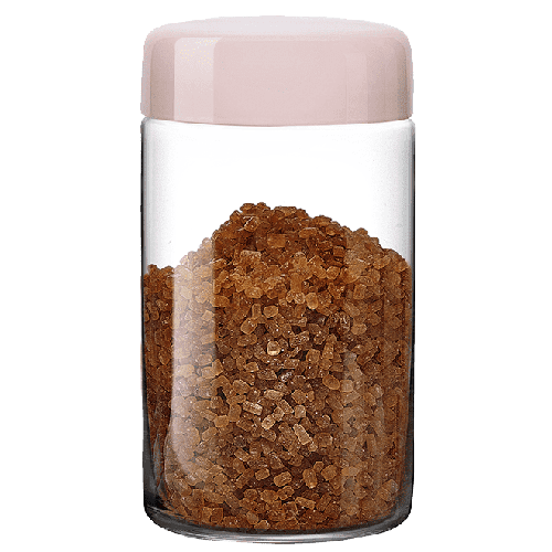 Pandora Jar 1100 ml