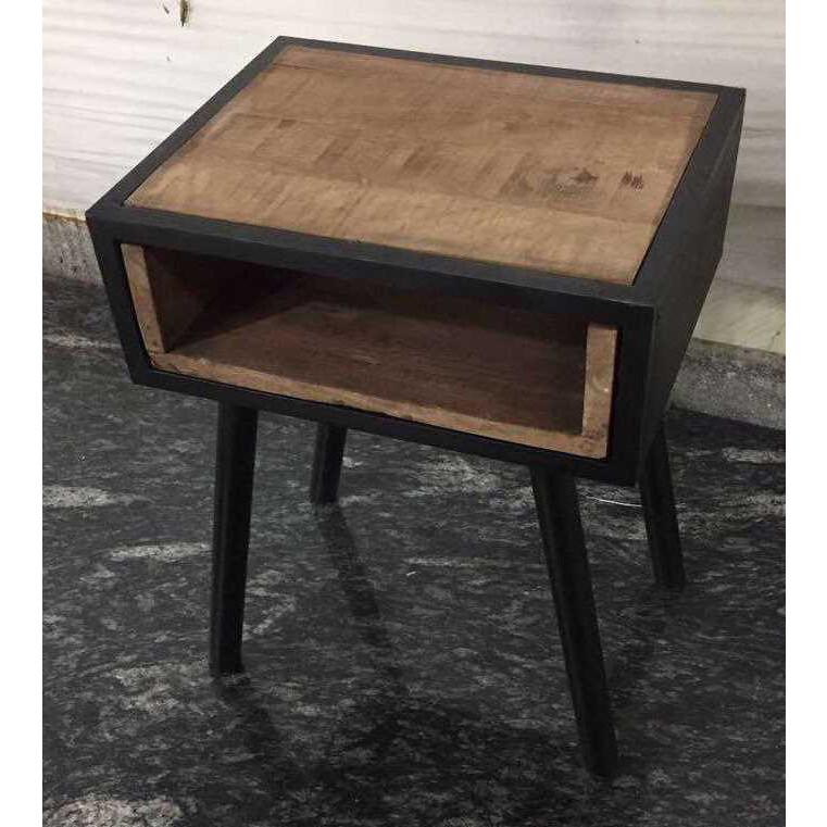 Side Table Finn