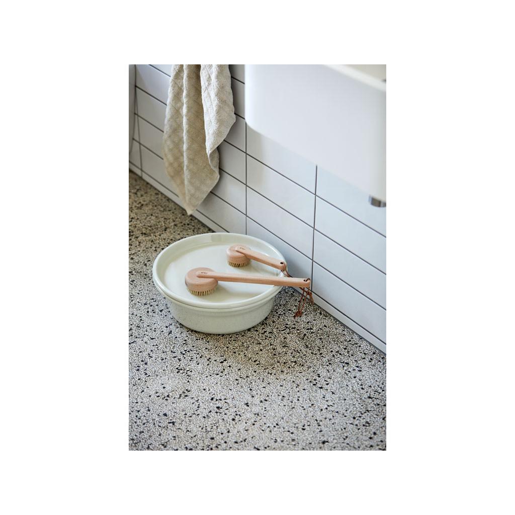 Brosse de Bain Inu | Hêtre