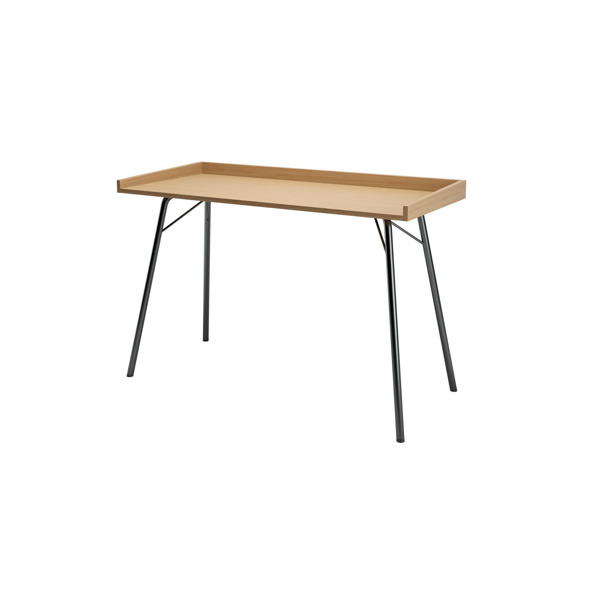 Schreibtisch Rayburn | Eiche