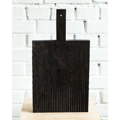 Small Cutting Board Wheatear