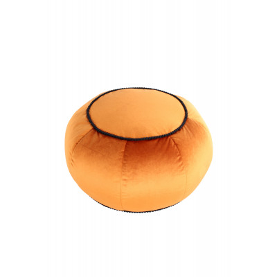 Pouf Cherie 533 | Bronze