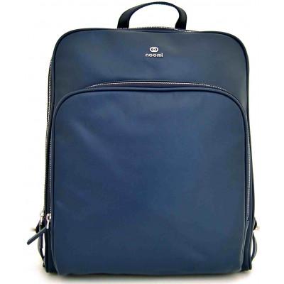 Rucksack CITYpack | Blau