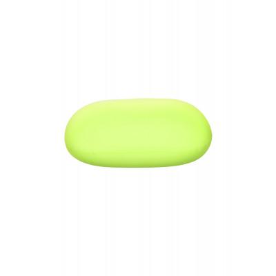 Sitzsack Skip | Limonengrün