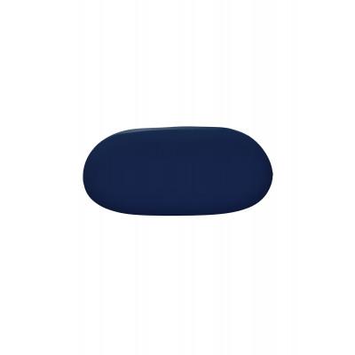 Sitzsack Skip | Marineblau
