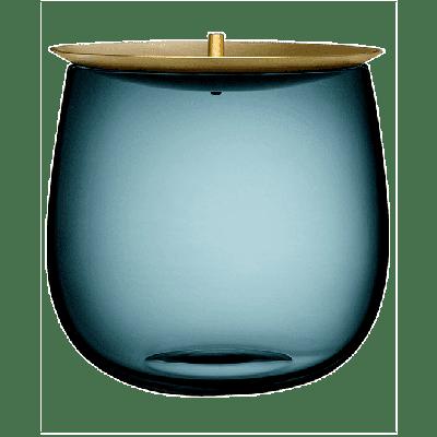 Beret Jar 2200 ml | Petrol Green