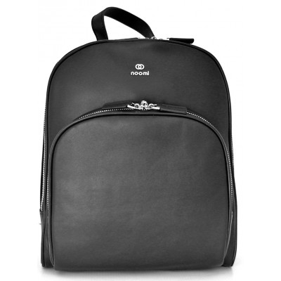 Rucksack CITYpack 2.0 | Schwarz