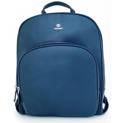 Rucksack CITYpack 2.0 | Blau