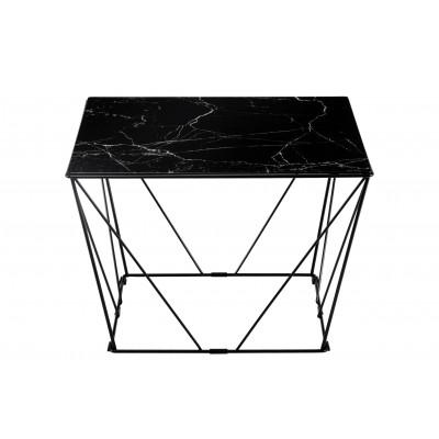 Beistelltisch | Cube