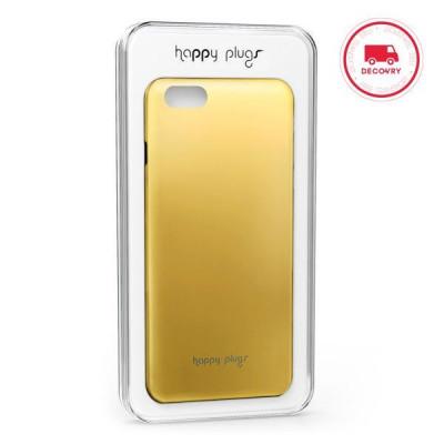 Iphone 6 Slim Case  | Gold