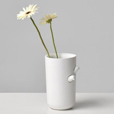 Vase Sperling | | Large