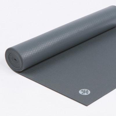 Yogamatte Prolite | Donner