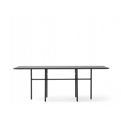 Snaregade Tisch Rechteckig
