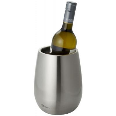Weinkübel