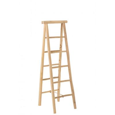 5-Step Ladder | Natural