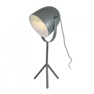 Flash Tischlampe | Grüner Wald