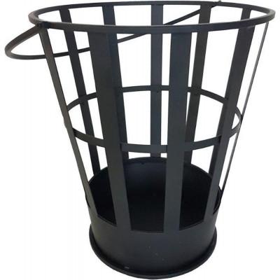 Feuerkorb 40 cm