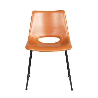 Stuhl Manning | Cognac