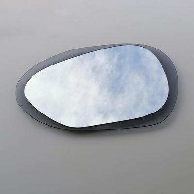Spiegel Aqua A344 | Rauch