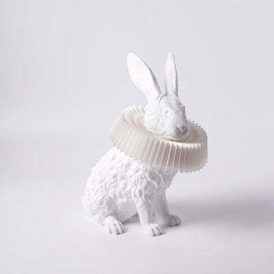 Lampe Rabbit X Lamp | Sitzen