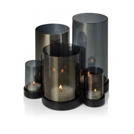 Kerzenhalter Lichtermeer