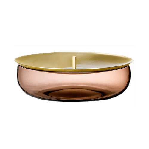 Beret Jar 1600 ml | Caramel