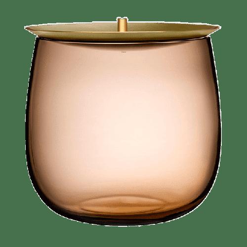 Beret Jar 2200 ml   Caramel