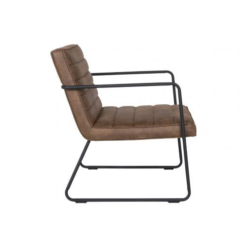 Lounge Stuhl Pelham