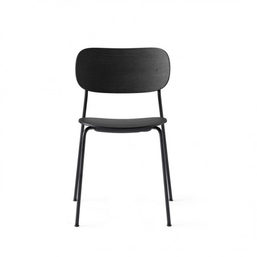 Dining Chair Co | Black