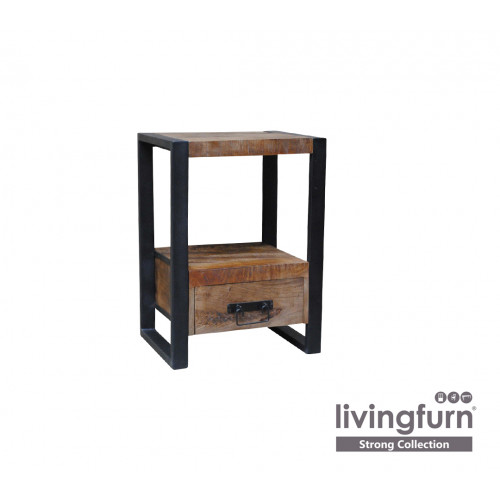 Sideboard Strong 55 cm