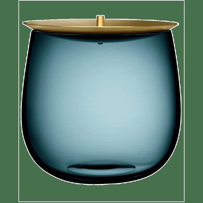 Beret Jar 2200 ml   Petrol Green