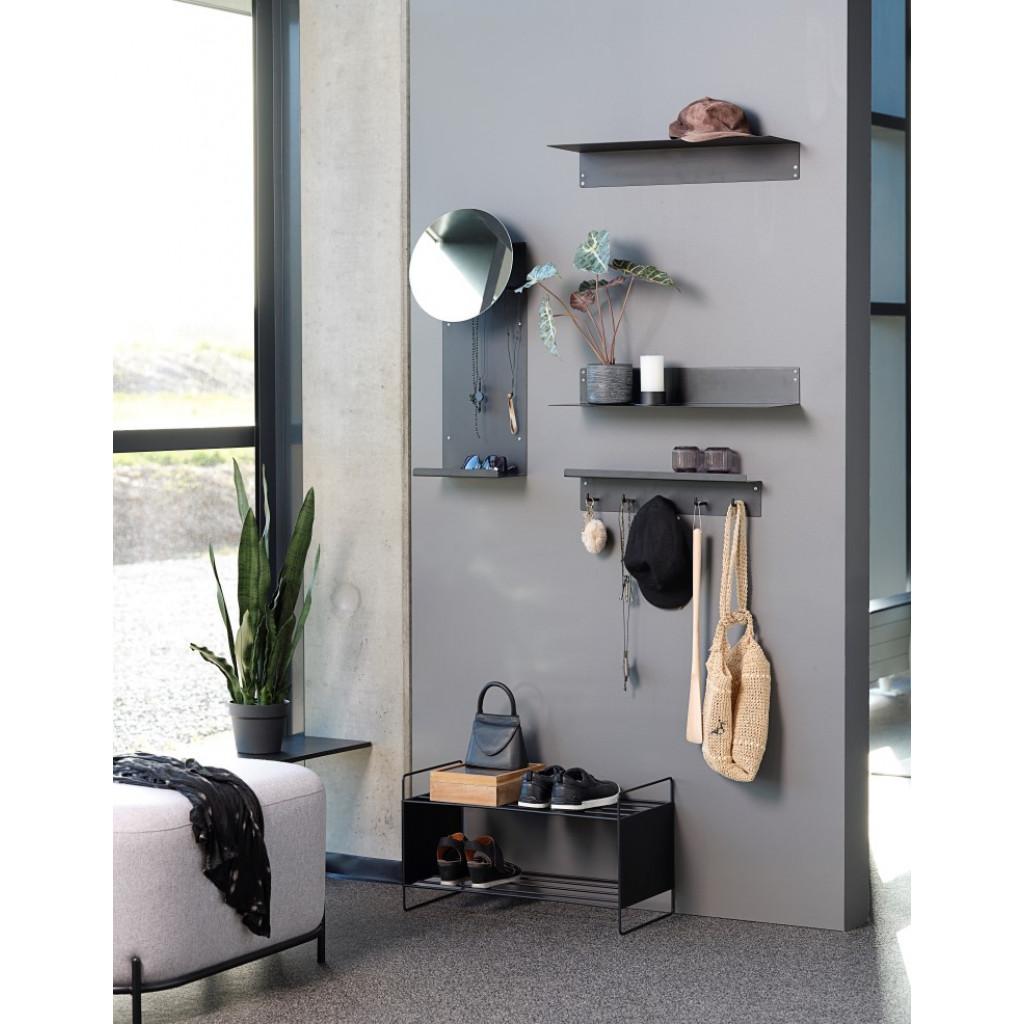 Spiegel Joy 30 x 16 x 68 cm