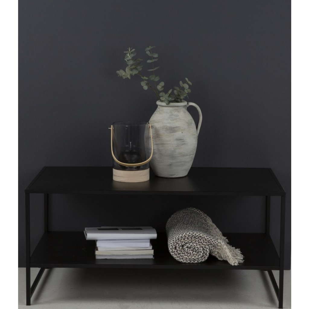 Coffee Table Lite