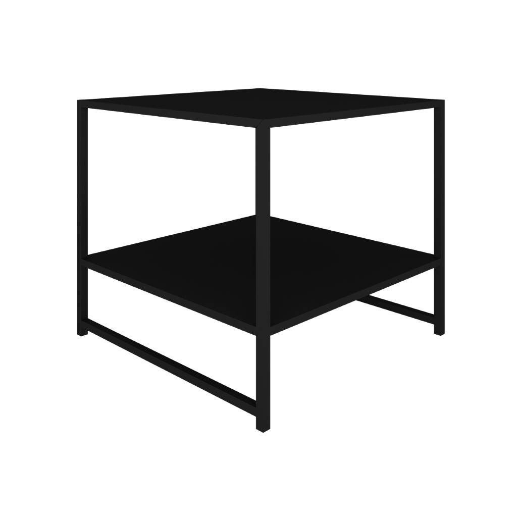 Side Table Lite | Ø 50 cm x 50 cm