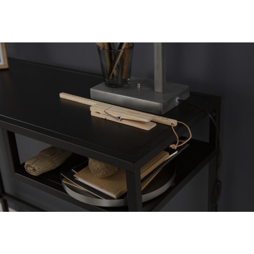 Schreibtisch Lite