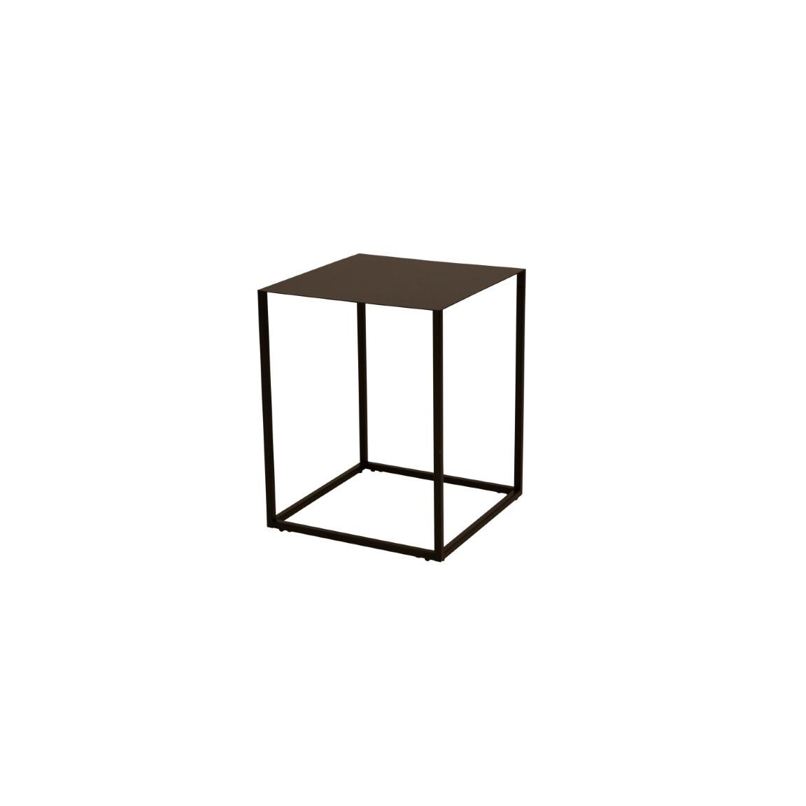 Side Table Lite | Ø 40 cm x 45 cm