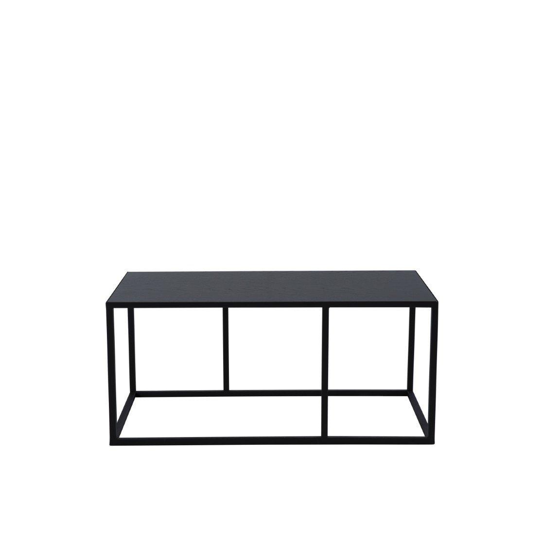 Coffee Table Milo   150 x 50 x 45 cm