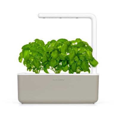 Smart Garden   Beige