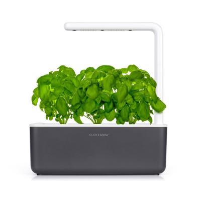 Smart Garden   Dark Grey