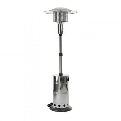 Gas Patio Heater 11 kW