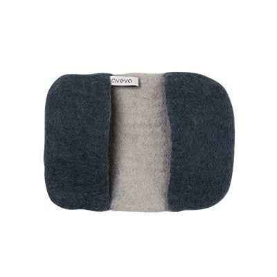 Potholder | Grey