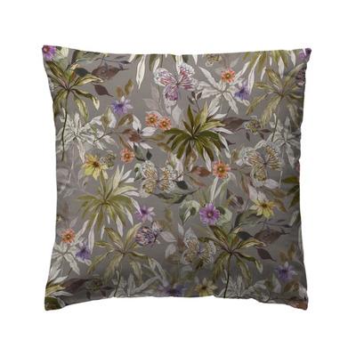 Pillow Cover 65 x 65 | Timanfaya Otoño