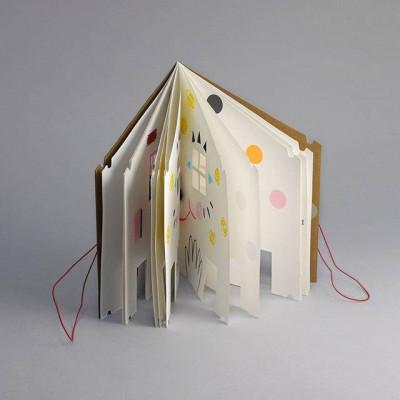 Das Puppenhausbuch