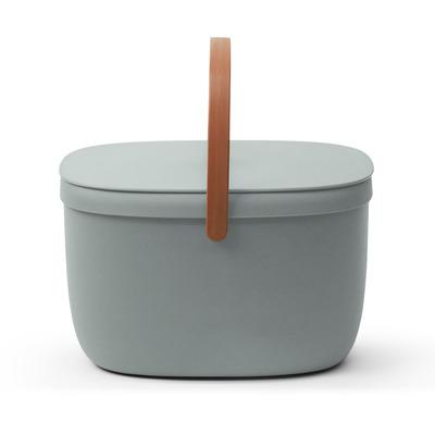 Basket Foody 7L | Grey