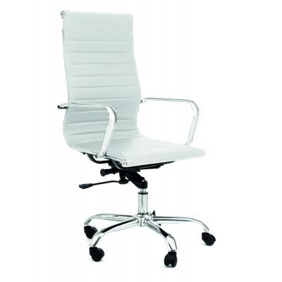 Bürostuhl Task | Weiß