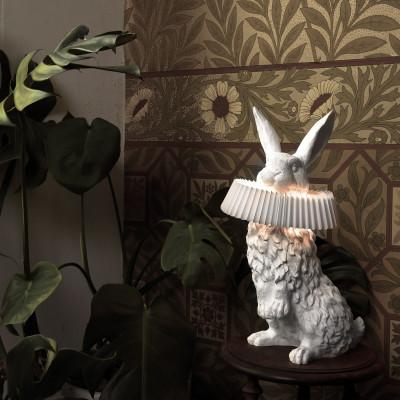 Lampe Rabbit X Lamp | Stehen