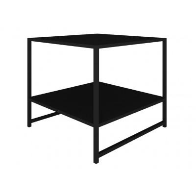 Beistelltisch Lite | Ø 50 cm x 50 cm