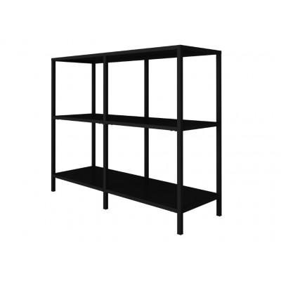 Cabinet Lite | 36 x 100 x 94 cm
